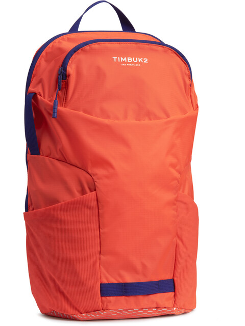 Timbuk2 Raider Pack 18l Flare